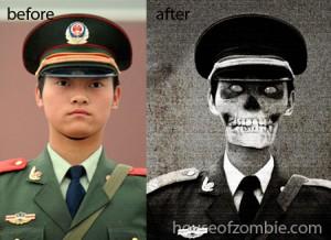 soldier_ba